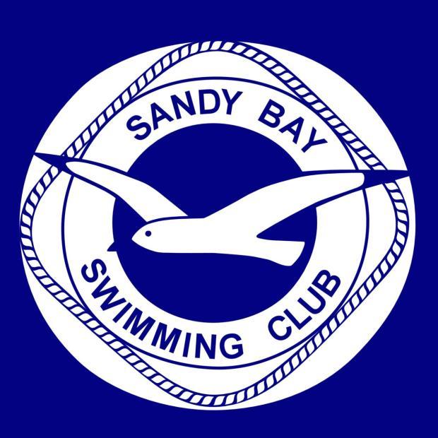 SandyBay_Logo